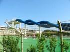 辻堂海浜公園-ジャンボプール [辻堂] [プール]