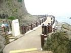 江の島岩屋 [江の島] [洞窟] [デートスポット]