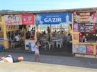 Beach House Gazir [海の家・江ノ島]